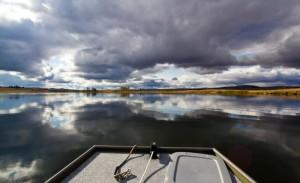 Stoney Lake 1