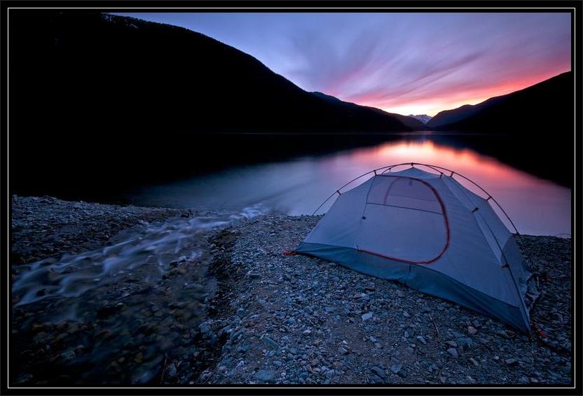 AG_Tent_Cheakamus_2011