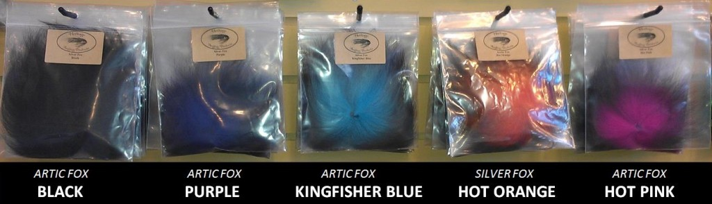 Artic Fox_2014
