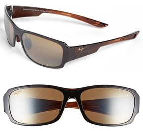 Maui Jim_Seawall