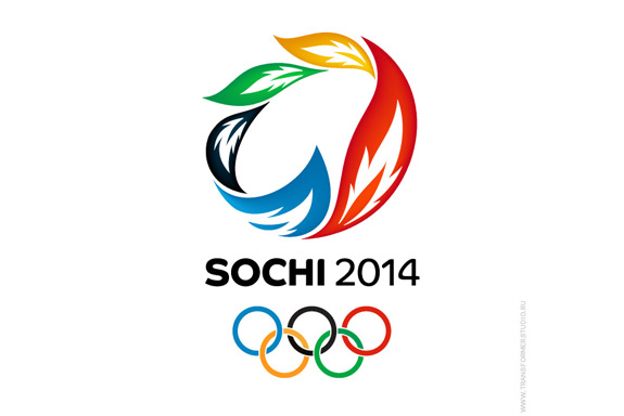 sochi2012
