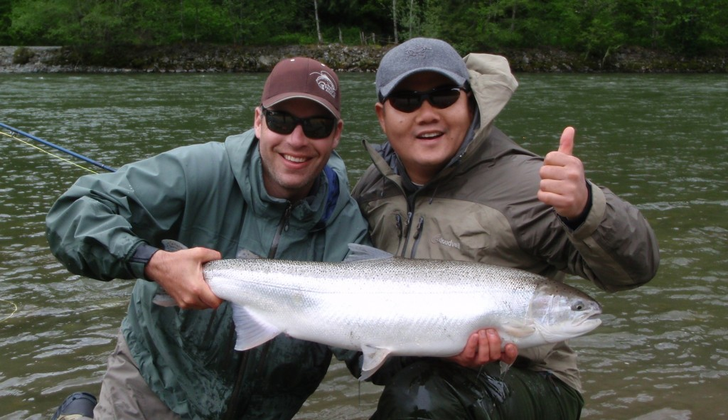 Friday Fishing Report March 28th 2014 Pacific Angler