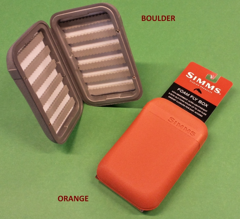 simms-foam-fly-box-new-for-2014