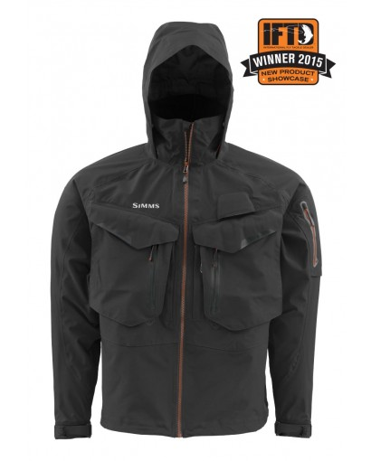 g4-pro-jacket-black_f14_1