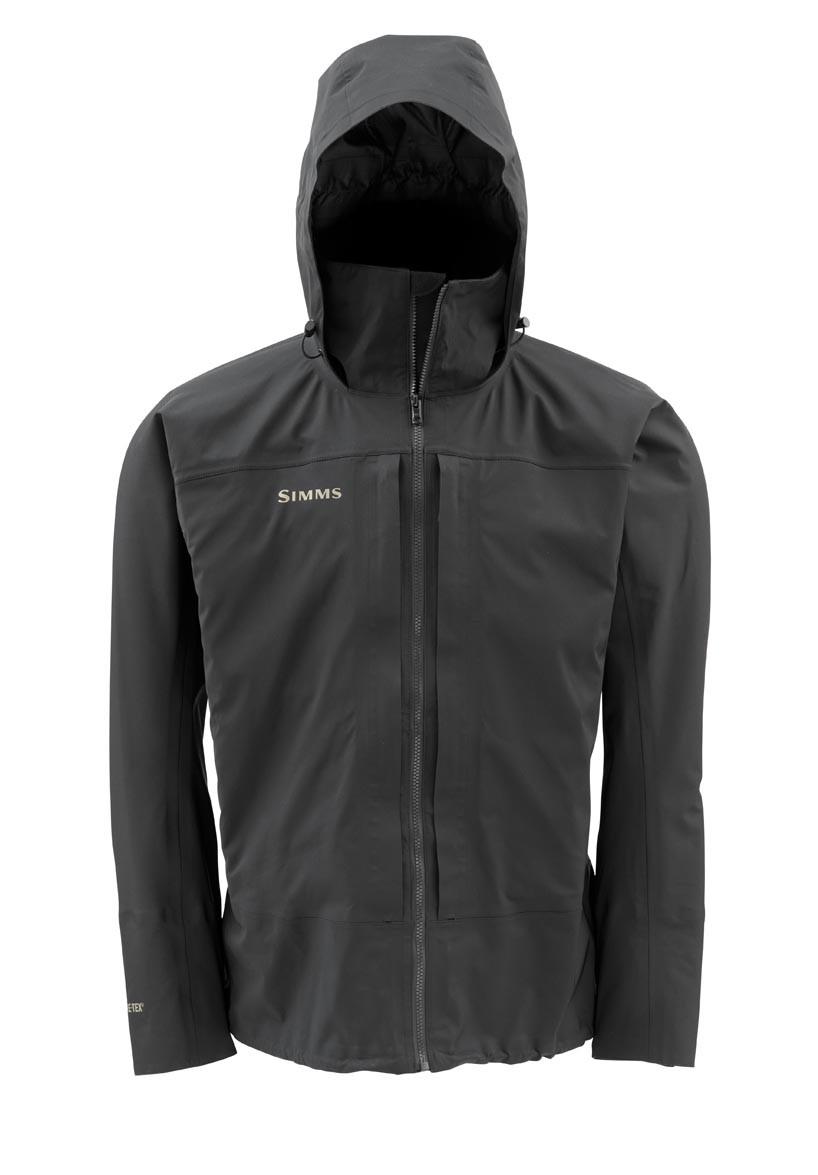 slick-jacket-black-fishing-jackets