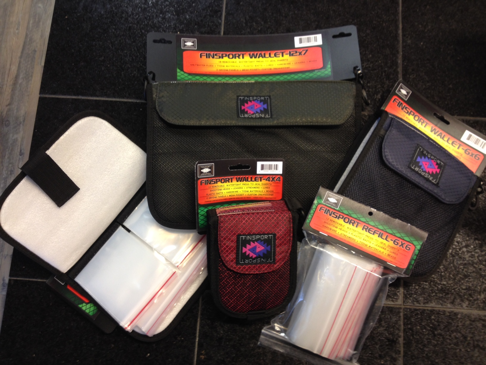 Finsport_Wallets_Vancouver_Fishing_Tackle