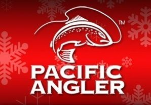pacificanglerboxing christmas