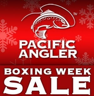 Pacific_Angler_Boxing_Week_Sale