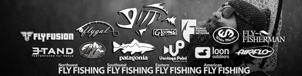 2015-IF4-Web-Sponsor-Banner