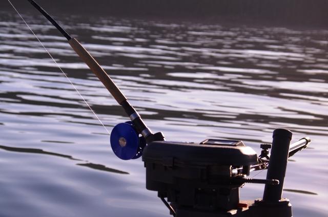 Abel_reels_vancouver_salmon_fishing