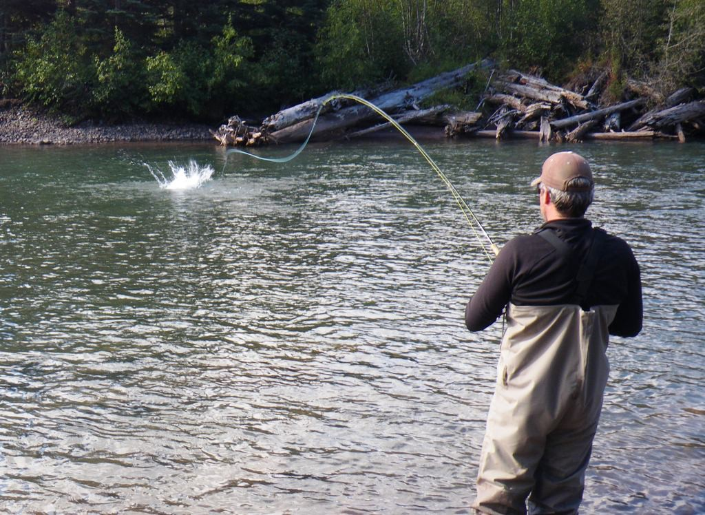 Spey_fishing_courses_vancouver