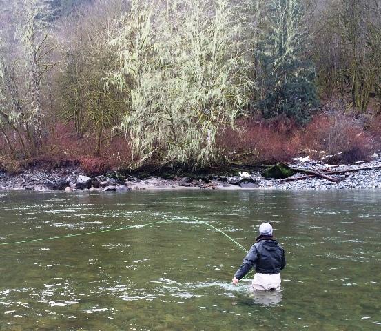 flyfishing_vancouver_winter