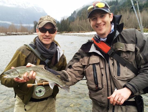 vancouver_flyfishing_winter_bulltrout