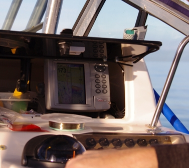 vancouver_salmon_fishing_depth