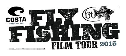F3T_Logo