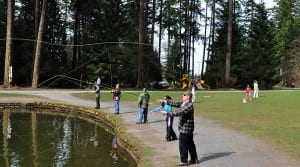 course-intro-to-fly-fishing-01