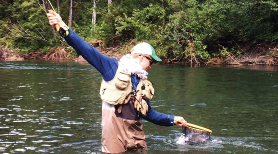 course-intro-to-fly-fishing-trout-streams-02