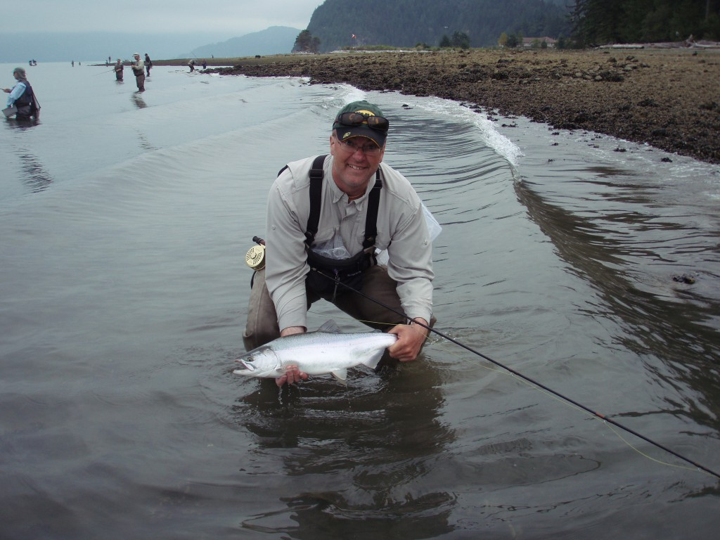 Vancouver_Beach_Salmon_Fishing