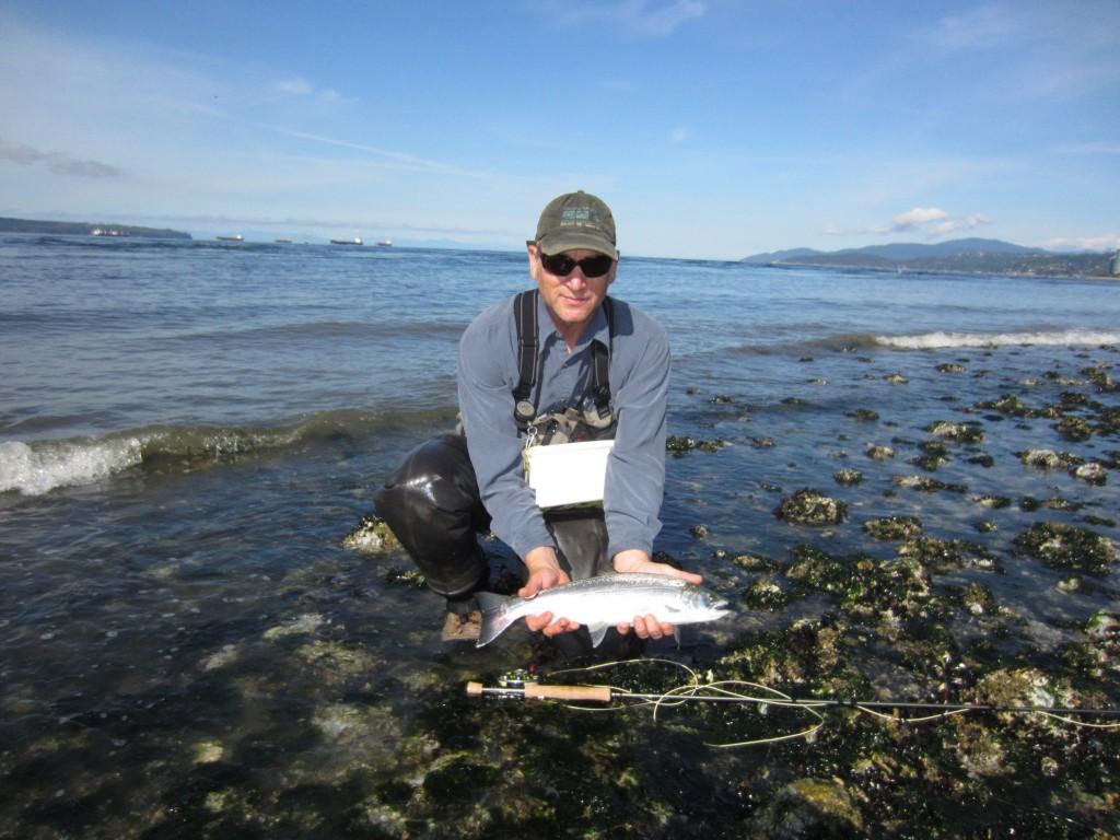 Vancouver_Salmon_Fishing_Coho
