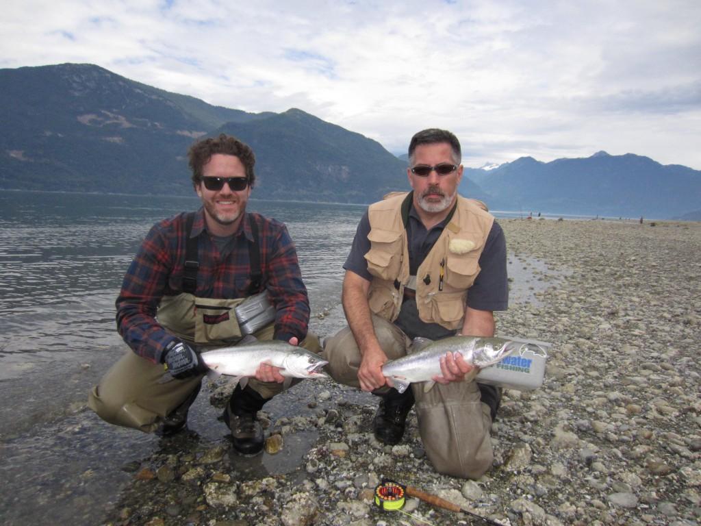 Vancouver_Salmon_Fishing