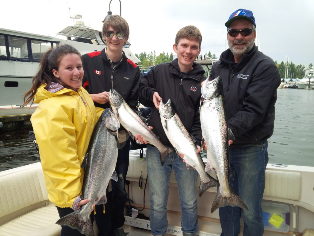 Vancouver_Salmon_Fishing_Charters