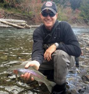 Vancouver_trout_rainbow_skagit1