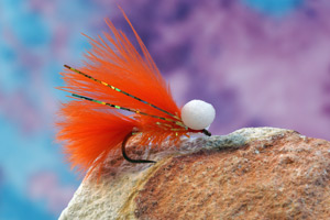 Pacific_Angler_Fly_Tying