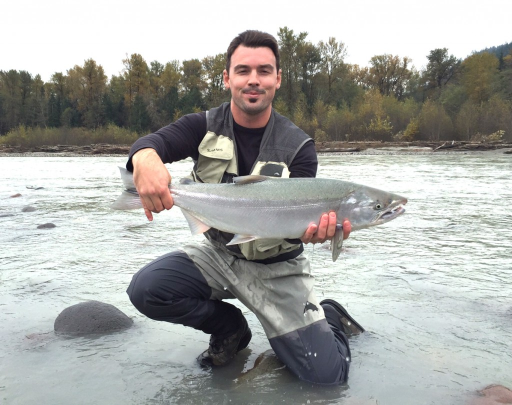 Pacific_Angler_Freshwater_Salmon_Fishing_Trips