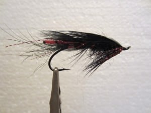 Pacific_Angler_Steelhead_Fly_Tying_Jam_Session