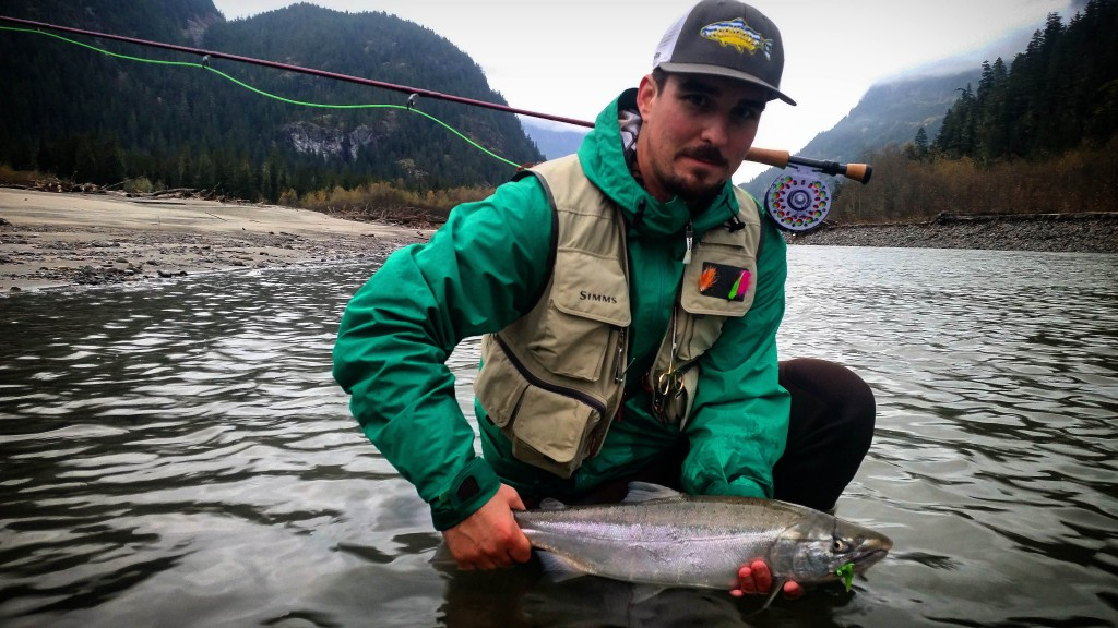 Pacific_Angler_Squamish_Fishing
