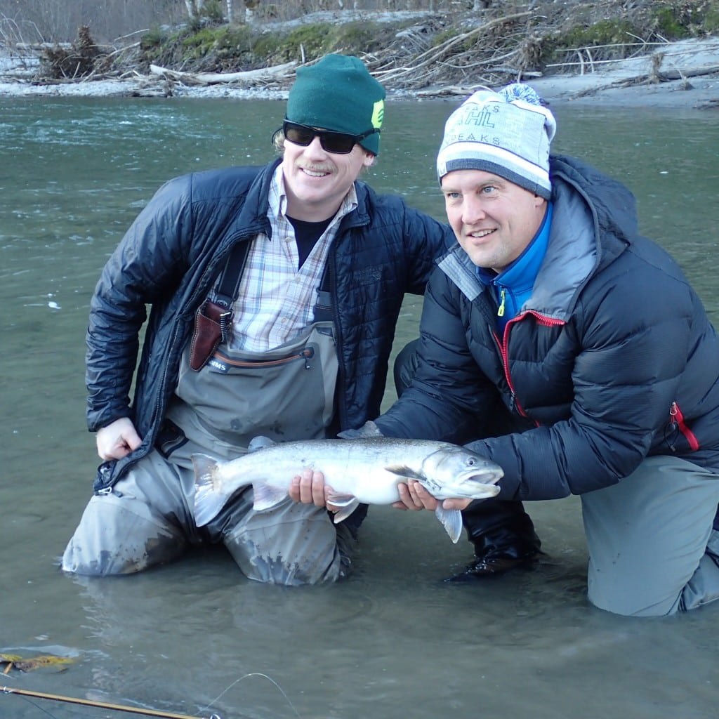Pacific_Angler_Squamish_River_Guided_Trips