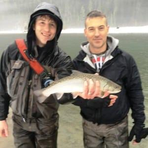 Squamish Bulltrout 1