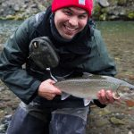 Pacific_Angler_Guided_Fly_Fishing_Trips_Squamish