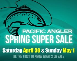 Spring Sale small_ad