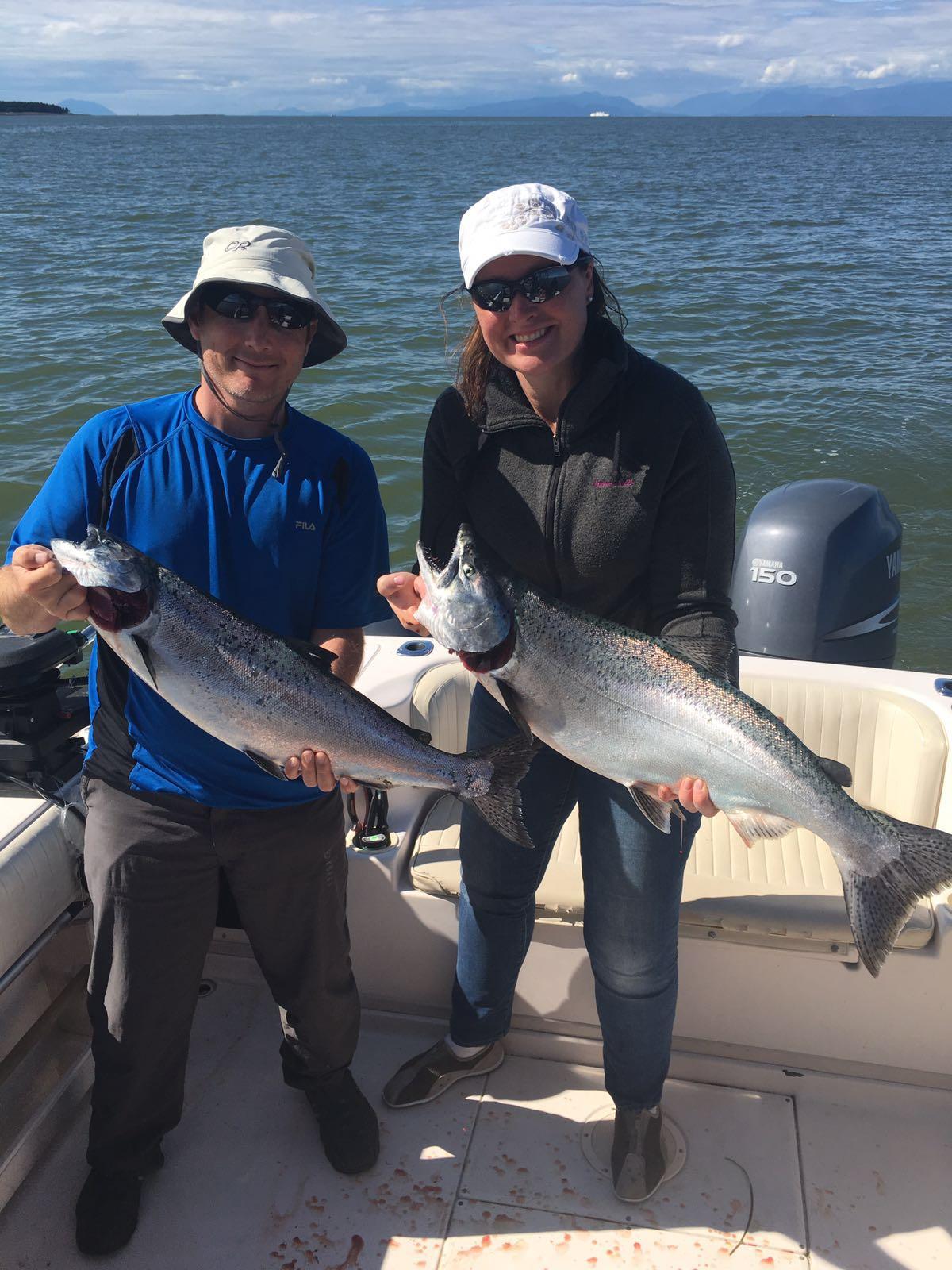 Salmon_Fishing_Charters_Vancouver