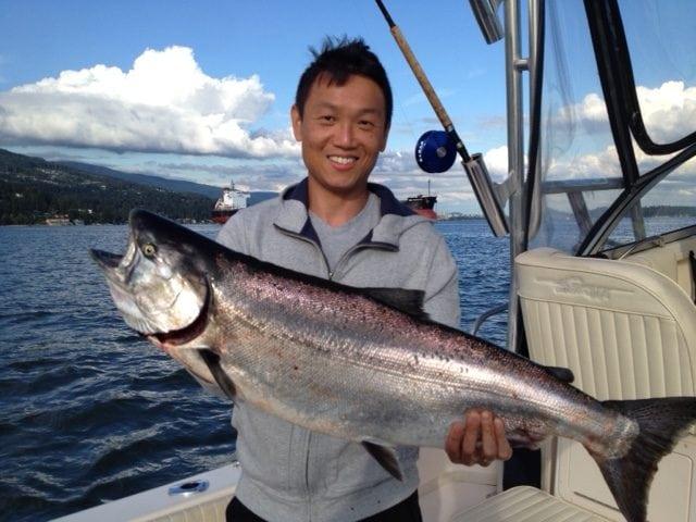 Chinook_Salmon_Fishing