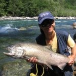 Vedder_River_Red_Chinook