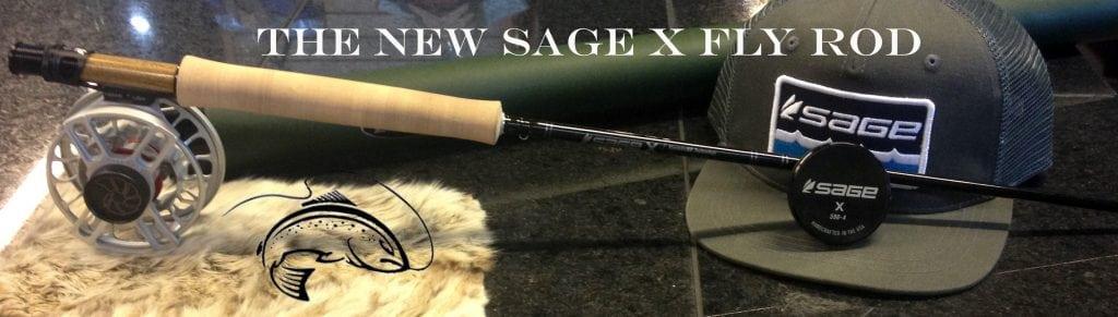 Sage X Title