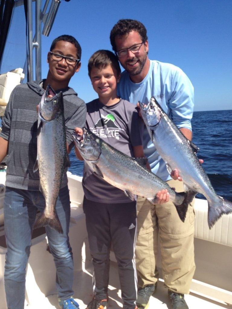 Salmon_Fishing_Charters