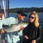 Fishing_Charters_Vancouver