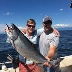 Vancouver_Saltwater_Fishing