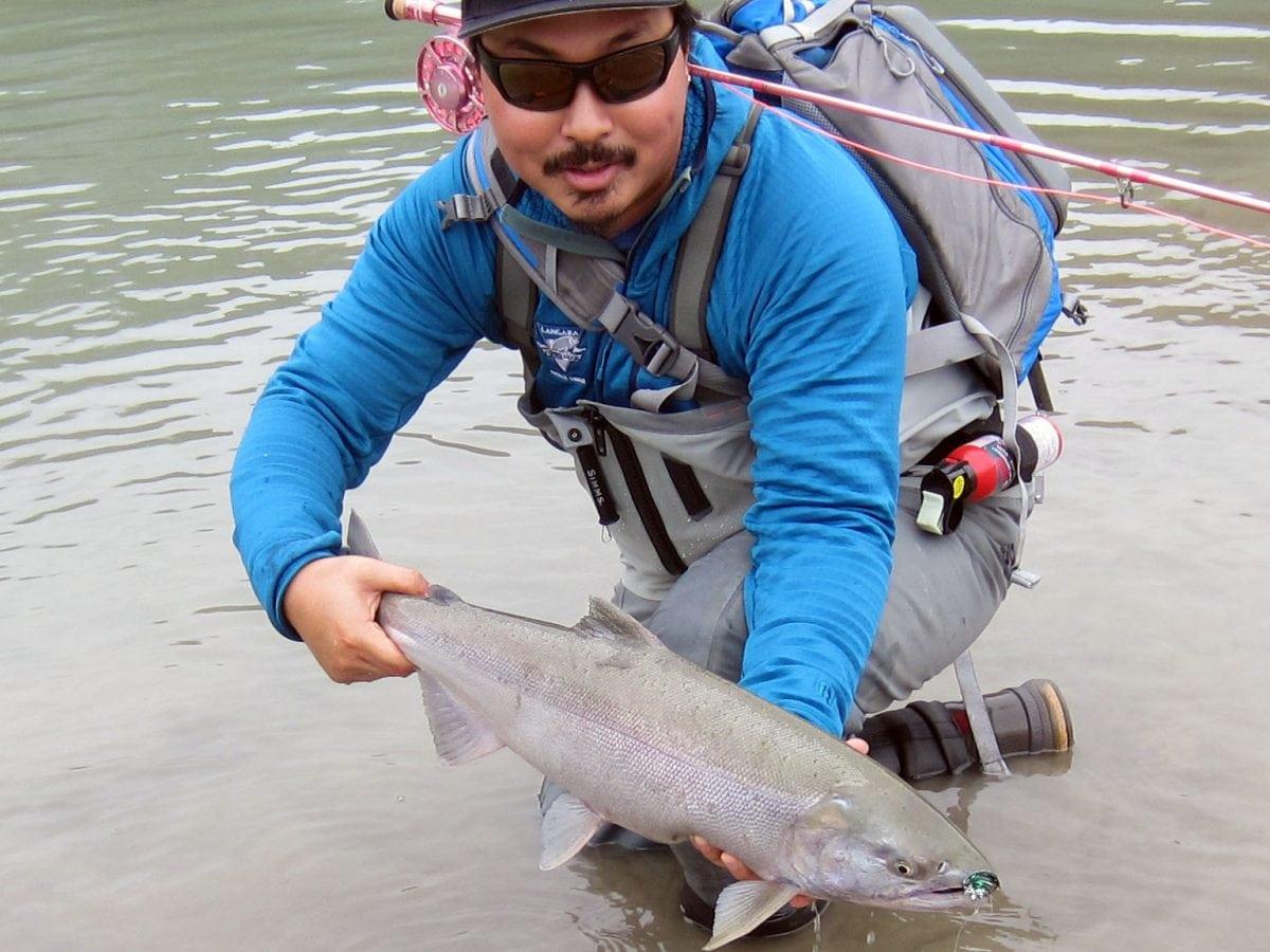 Pacific_Angler_Squamish_Coho