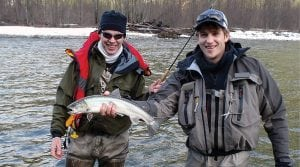 course-fly-fishing-eggs-02