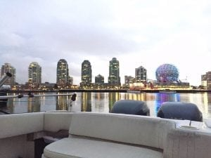 Vancouver_Guided_Fishing_Trips