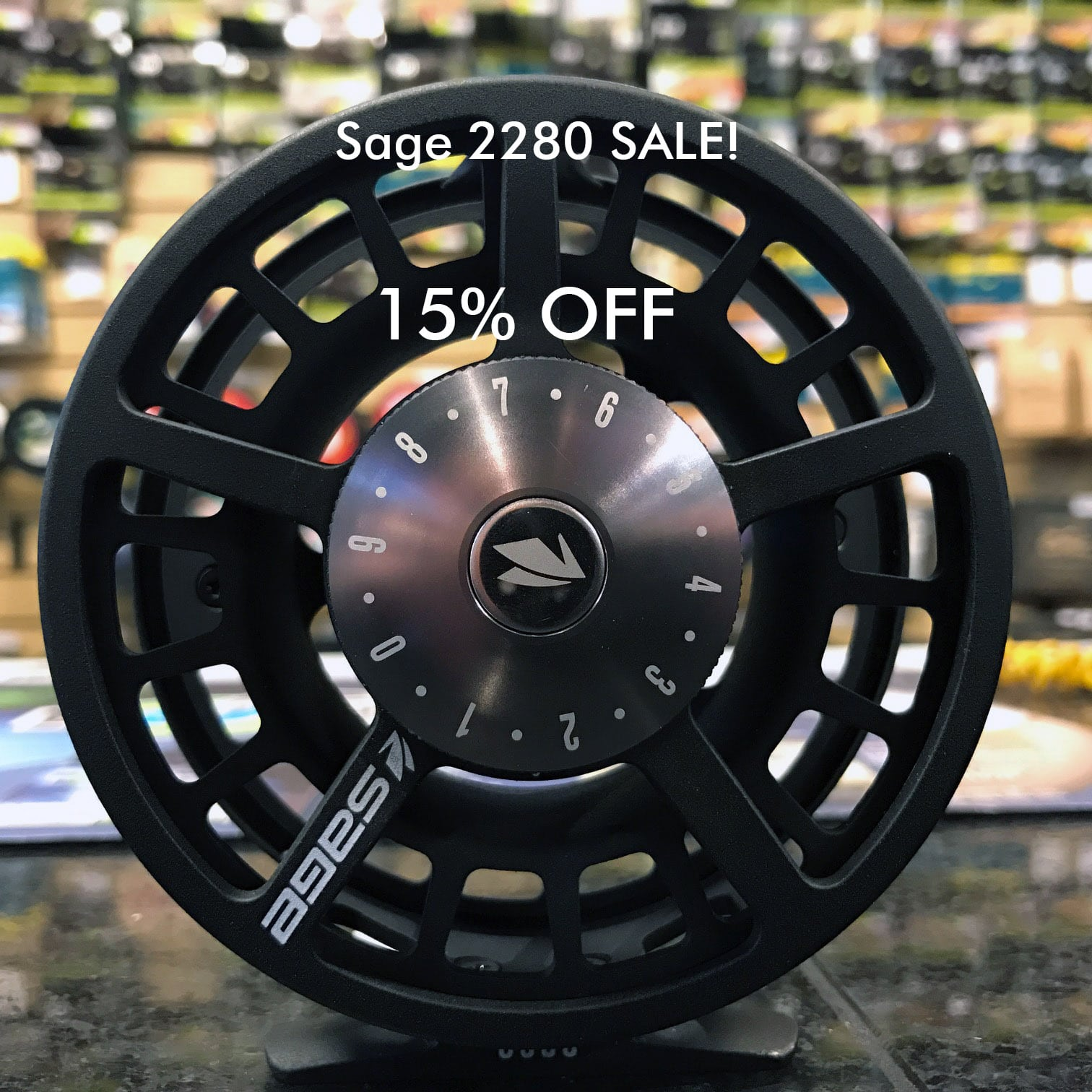 sage-2280-reel-sale-pacific-angler