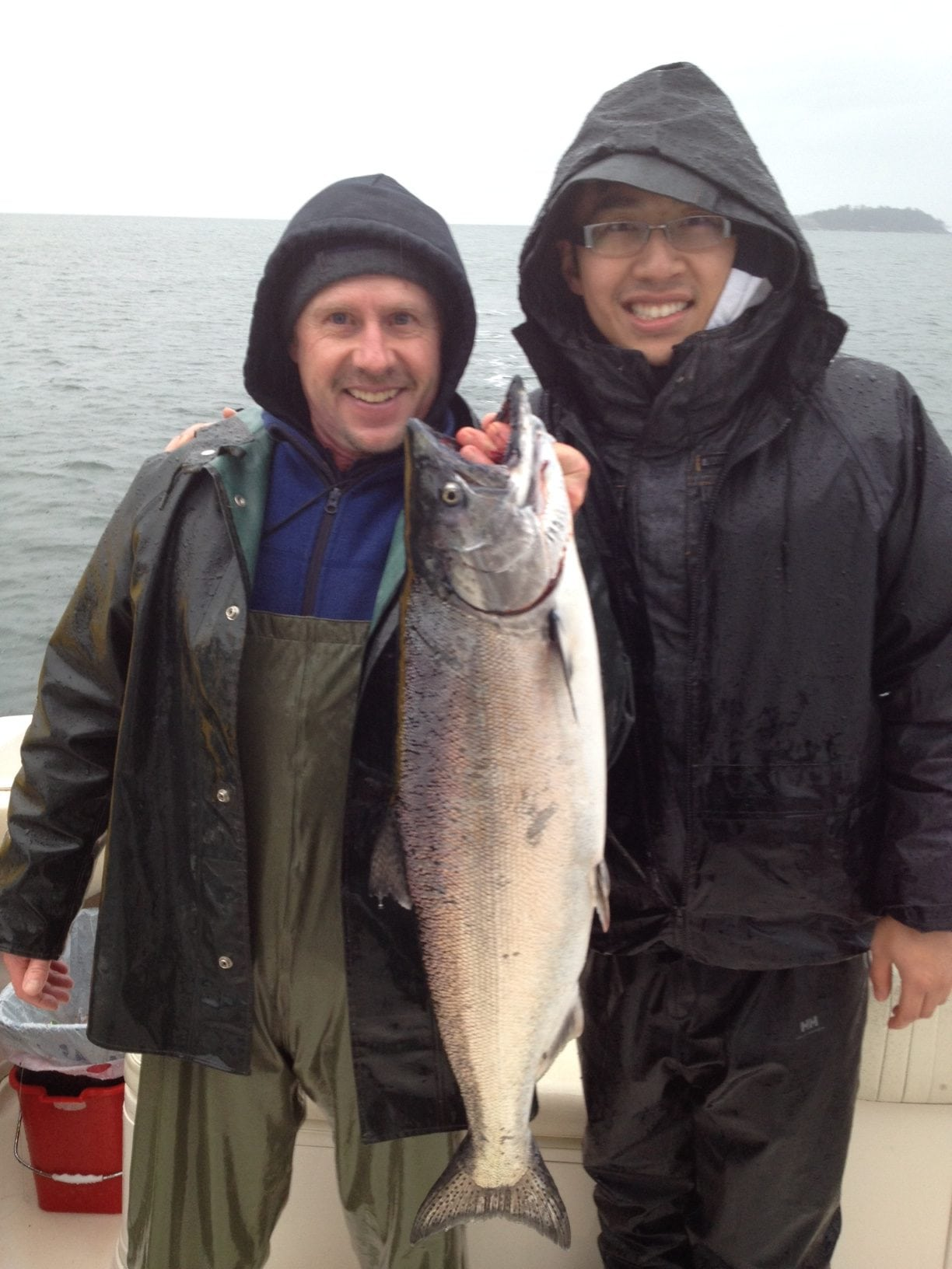 BC_Fishing_Charters
