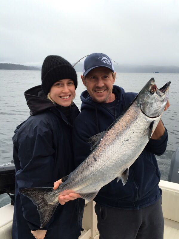 Fishing_Charters_BC