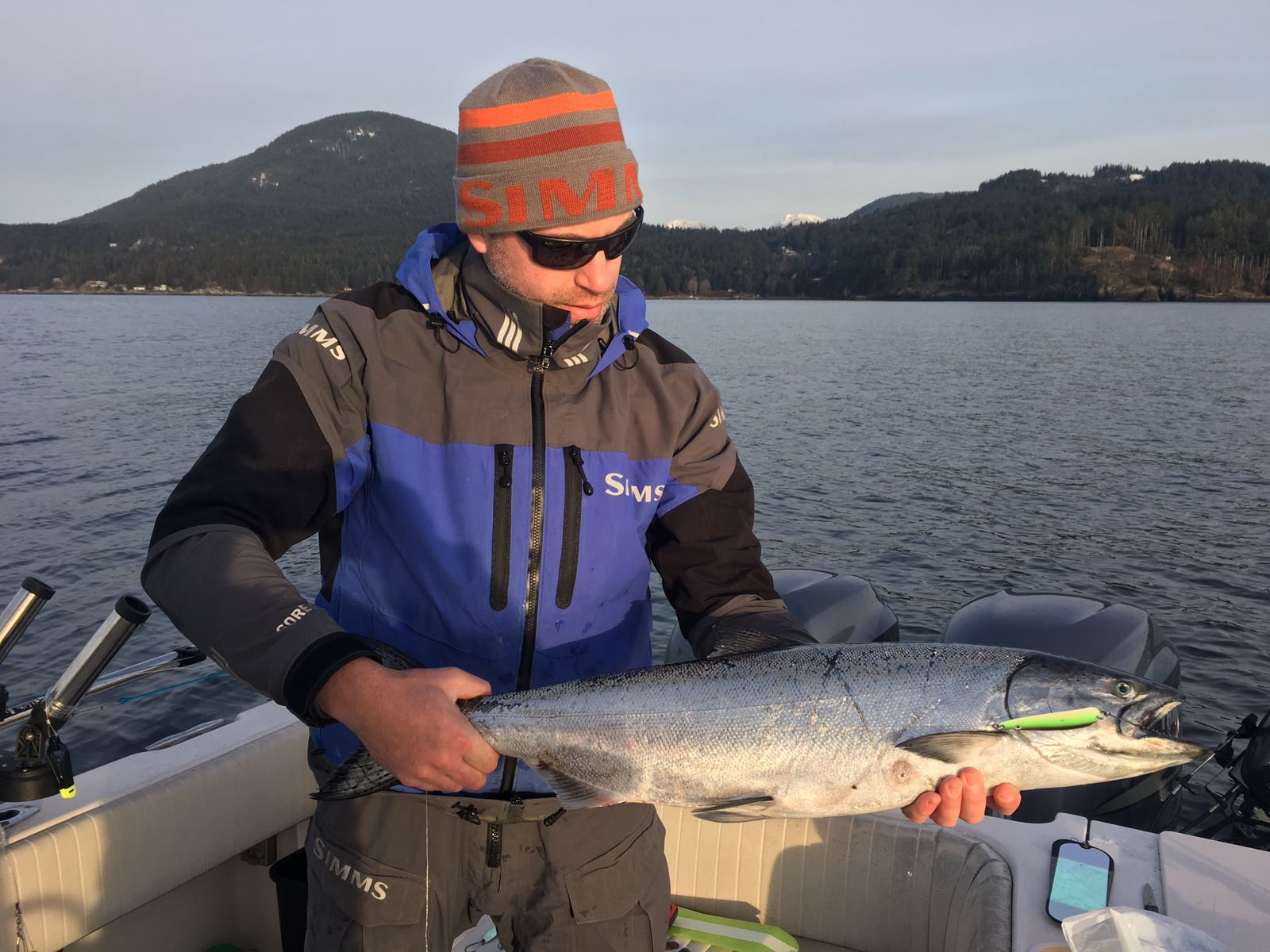 Winter_Chinook_Fishing_Vancouver