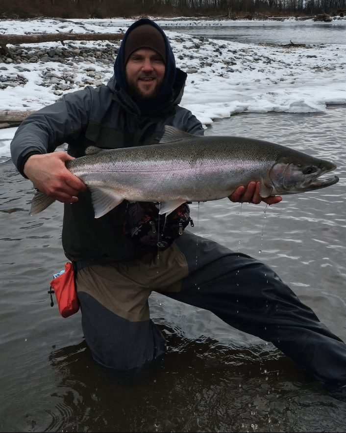 Chilliwack_River_Pacific_Angler