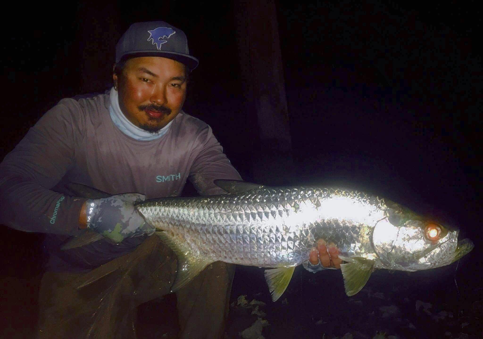 Tarpon_Fishing_Florida_Pacific_Angler